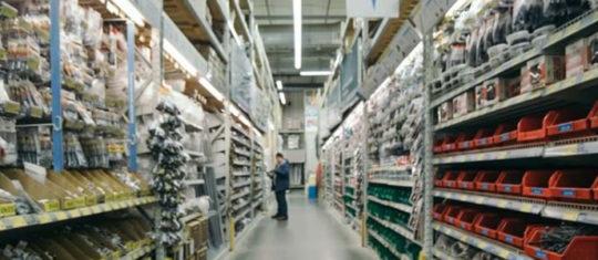 achat-de-materiel-industriel